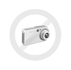 - Static Management Program SMP SOFTWARE, 770055